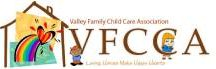Valley Family Child Care Association